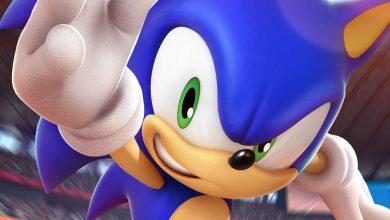 Photo of Sega revela Sonic at the Olympic Games – Tokyo 2020 (Mobile)