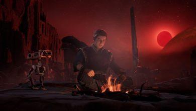 Photo of Star Wars Jedi: Fallen Order e o gameplay extendido da E3