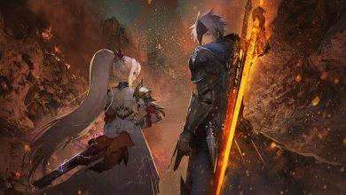 Photo of Tales of Arise traz de volta a popular série JRPG
