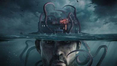 Photo of Tentáculos de The Sinking City submergem na próxima semana
