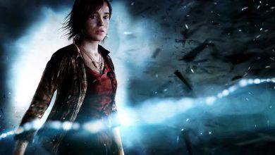 Photo of Já disponível a demo de Beyond: Two Souls na Epic Games Store