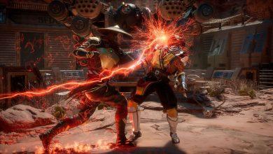 Photo of Revelado detalhes sobre a Kombat League de Mortal Kombat 11