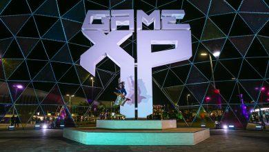 Photo of Hoje (25/07) começa a Game XP 2019 no Rio de Janeiro