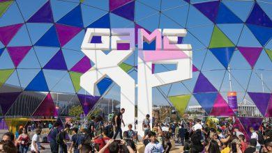 Photo of Mais anúncios e muitas novidades para a Game XP 2019
