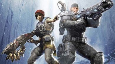 Photo of Livro Gears of War – Ascensão será lançado no Brasil (Gears 5)