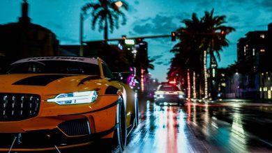 Photo of Need For Speed Heat é revelado e chega em novembro