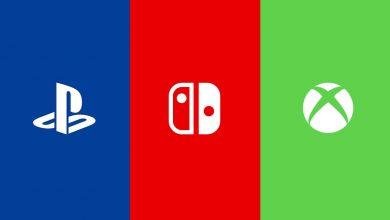 Photo of Xbox, PlayStation e Nintendo (!) confirmam presença na Brasil Game Show 2019