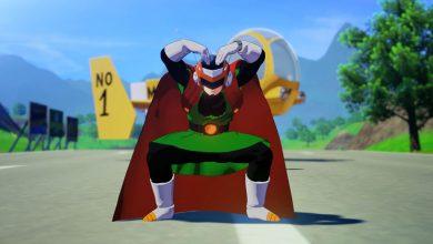 Photo of Dragon Ball Z: Kakarot será lançado em janeiro de 2020