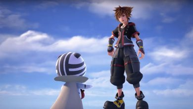 Photo of DLC Kingdom Hearts III Re Mind tem novo trailer