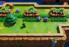 Photo of Análise   The Legend of Zelda: Link's Awakening (2019)