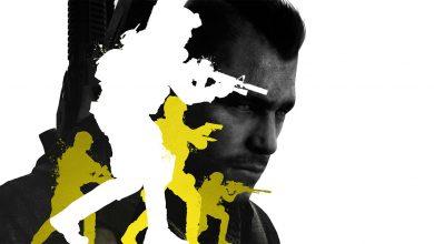 Photo of Call of Duty: Mobile será lançado no dia 1° de outubro
