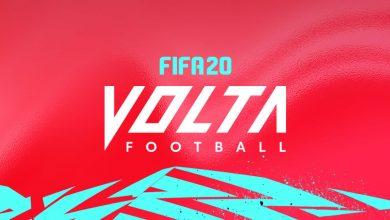 Photo of EA Sports FIFA 20 retorna às ruas com o novo modo VOLTA FOOTBALL