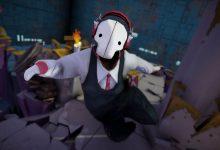 Photo of Felix the Reaper dança para ser lançado em 17 de outubro, nos consoles e PC