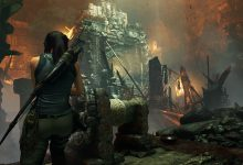 Photo of Square Enix anuncia Shadow of the Tomb Raider: Definitive Edition