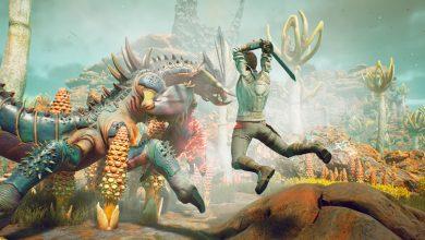 Photo of Colonizadores, The Outer Worlds terá cópias físicas no Brasil e legendas em português