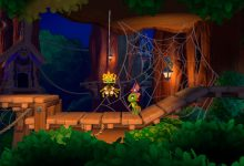 Photo of Análise   Yooka-Laylee and the Impossible Lair