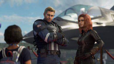 Photo of Vídeo apresenta uma visão mais profunda de Marvel's Avengers