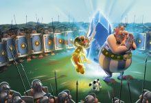 Photo of Gauleses retornam em novas confusões em Asterix & Obelix XXL3: The Crystal Menhir