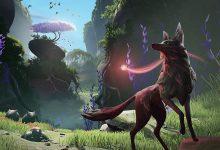 Photo of Aventura animalesca, Lost Ember apresenta uma jornada após o fim da civilização