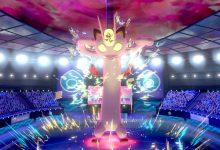 Photo of Três avisos legais para iniciantes em Pokémon Sword & Shield