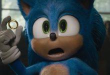 Photo of Sonic surge reformulado para seu filme live action, confira o trailer dublado