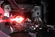 Photo of Conto macabro, Tokyo Ghoul: re Call to Exist já disponível para PalyStation 4 e PC
