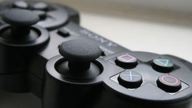 20 anos PlayStation 2